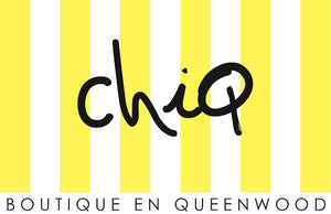 Chiq Boutique NZ