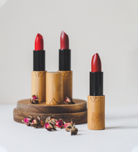 Load image into Gallery viewer, ROSE SUCRÉE - Moisturizing Lipstick