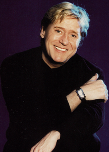 The Joe Longthorne Merchandise Store