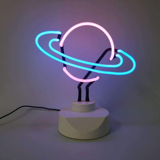 Alien Personalized  Neo Sign Light