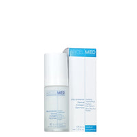 Arcelmed blue line dermal collagen optimizer day 30 ml
