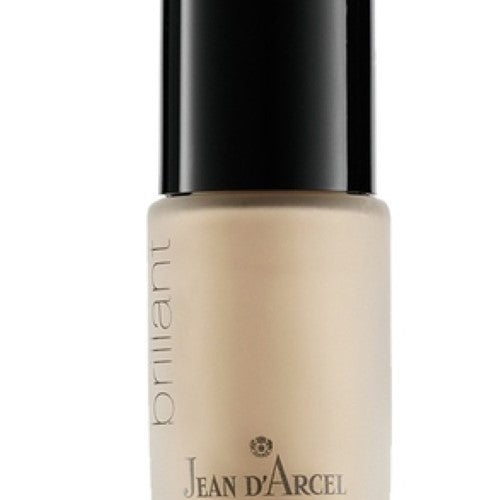 make-up base:  even skin perfector /highlighter 50 ml