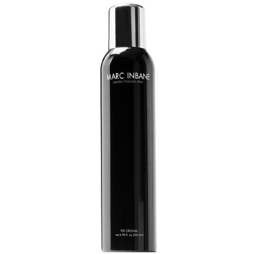 Marc Inbane - Tanningspray 200ml