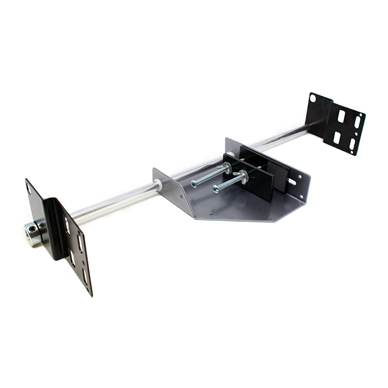 "Hi-Tech Diamond 10"" slab saw vise"