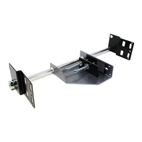 "Hi-Tech Diamond 6"" trim saw vise"