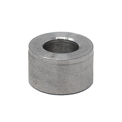 Hi-Tech Diamond disc bushing