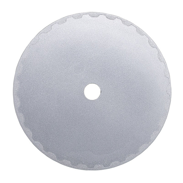 Hi-Tech Diamond Super Slicer electroplated diamond saw blade