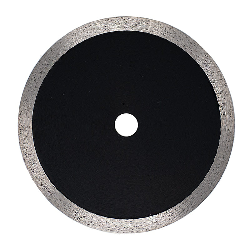 Hi-Tech Diamond thick sintered diamond saw blade