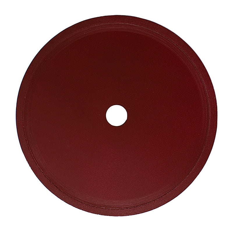 Hi-Tech Diamond thin sintered diamond saw blade