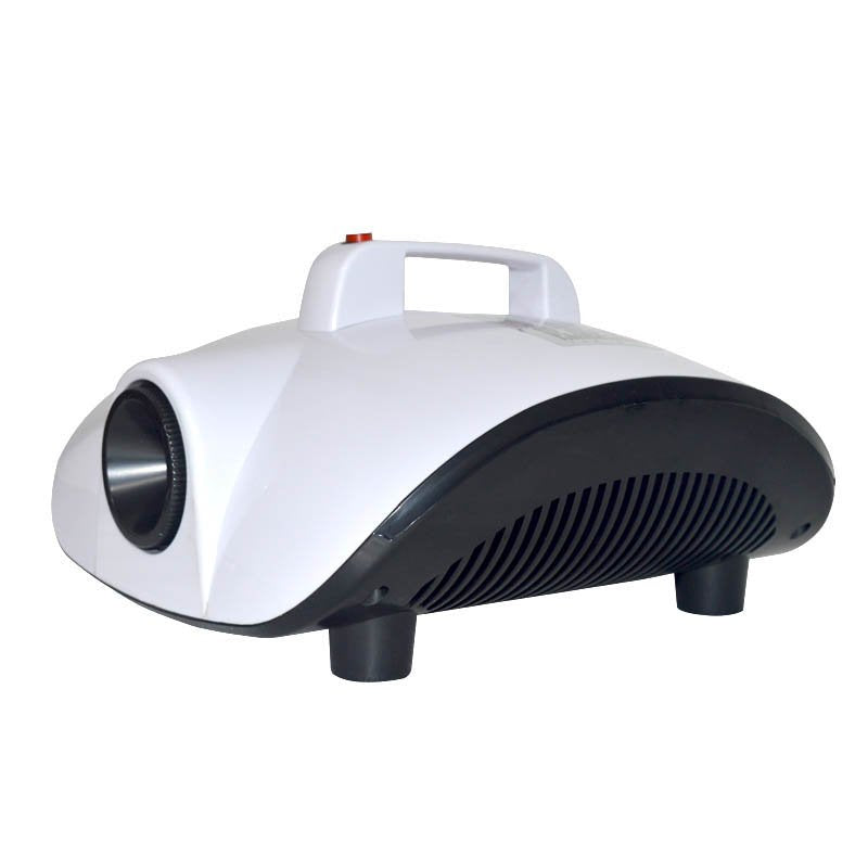 900W Disinfection Machine