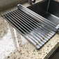 Sink Drying Rack