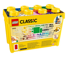 Load image into Gallery viewer, LEGO® Large Creative Brick Box 10698