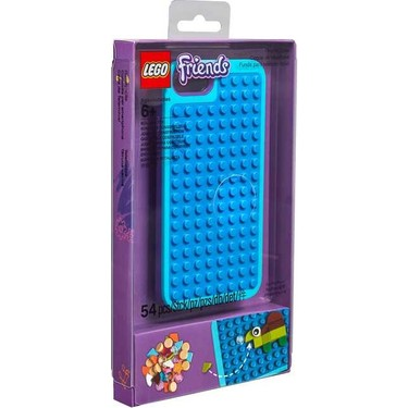 LEGO® Friends Phone Cover 853886