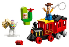 Load image into Gallery viewer, LEGO® DUPLO® Toy Story Train 10894