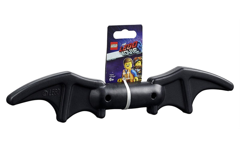 LEGO® MOVIE 2™ Batarang 853870