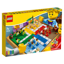 Load image into Gallery viewer, LEGO® Ludo Game  40198