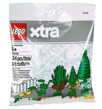 Load image into Gallery viewer, LEGO® Xtra Botanical Accessories 40310