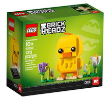Load image into Gallery viewer, LEGO® BrickHeadz™  Easter Chick 40350