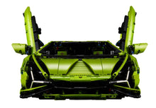 Load image into Gallery viewer, LEGO® Technic™ Lamborghini Sián FKP 37 42115