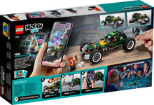Load image into Gallery viewer, LEGO® Hidden Side Supernatural Race Car 70434