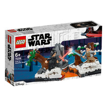 Load image into Gallery viewer, LEGO® Star Wars™  Duel on Starkiller Base™ 75236