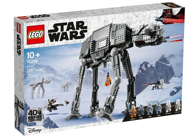 LEGO® Star Wars AT-AT™ 75288
