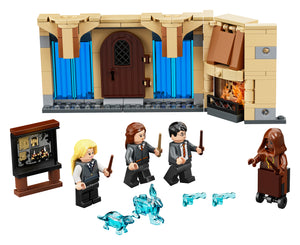LEGO® Harry Potter™ Hogwarts™ Room of Requirement 75966