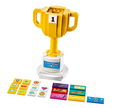 Load image into Gallery viewer, LEGO® Iconic Trophy 40385