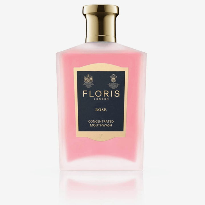 BATH, BODY & FRAGRANCE