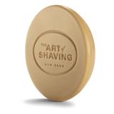 Art Of Shaving SANDALWOOD SHAVING SOAP REFILL