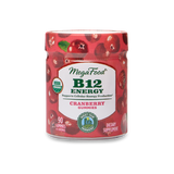 MEGAFOOD-Gummy-B12-Energy---Cranberry
