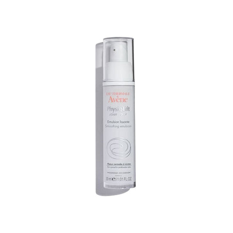 Avène PhysioLift DAY Smoothing Emulsion , 1.0 oz