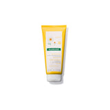 Klorane Conditioner with Chamomile