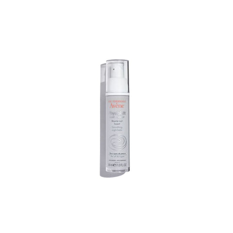 Avène PhysioLift NIGHT Smoothing Night Balm , 1.0 oz