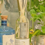 Antica Farmacista Ironwood Reed Diffuser