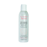 Avène Extremely Gentle Cleanser Lotion , 6.7oz