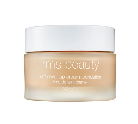 "rms beauty  ""UN"" COVER-UP CREAM FOUNDATION - 33.5"