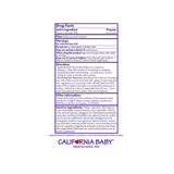 California Baby CALENDULA™ BROAD SPECTRUM SPF 30+ SUNSCREEN