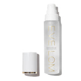 Eve Lom Radiance Face Mist 48ml