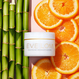 Eve Lom Rescue Peel Pads 60Ct
