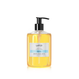 Lafco Marine Liquid Soap 12oz