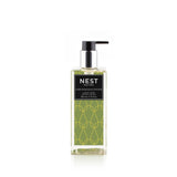 Nest  Lemongrass & Ginger Liquid Soap\