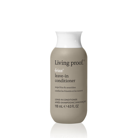 Living Proof No frizz ®  Leave-In Conditioner