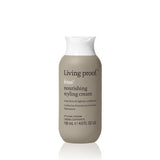 Living Proof No frizz ® Nourishing Styling Cream