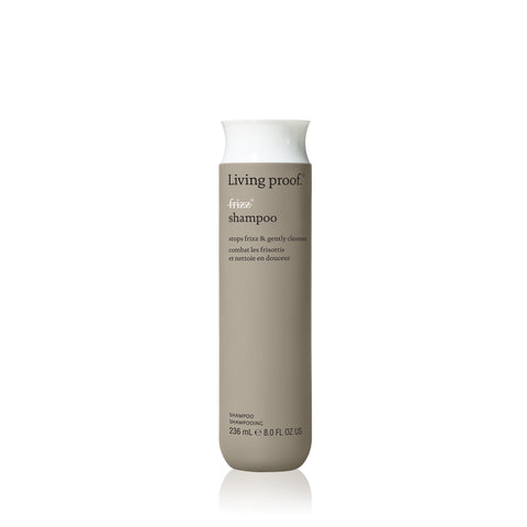Living Proof No frizz ® Shampoo