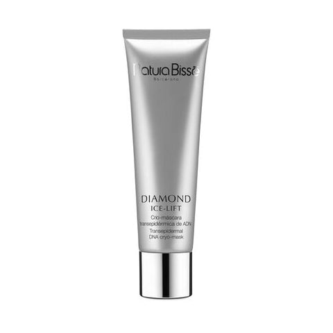 Natura Bisse Diamond Ice-Lift Mask