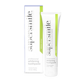 Supersmile Professional Teeth Whitening Toothpaste