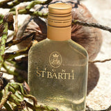 St Barth Coconut Oil