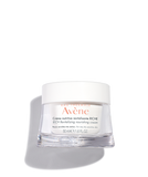 Avene  Revitalizing Nourishing Cream RICH , 1.6 oz
