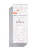 Avene  Soothing Radiance Mask , 1.6 oz